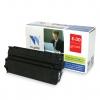 Батарейка NV Canon E-30, купить за 1 320руб.