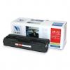 Батарейка NV Canon EP-22, купить за 1 000руб.