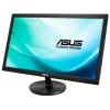 ASUS VS247NR Glossy-Black, ������ �� 11 035���.