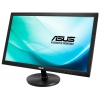Монитор ASUS VS247NR Glossy-Black, купить за 8670руб.