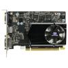 ���������� radeon Sapphire Radeon R7 240 730Mhz PCI-E 2048Mb 1800Mhz 128 bit DVI HDMI HDCP, ������ �� 3 870���.