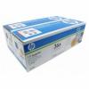 Картридж для принтера HP CB436AF (черный) для LJ P1505/M1522/M1120 2000 стр., купить за 12 555руб.