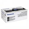 Фотобарабан Panasonic KX-FAD89A, купить за 4 800руб.