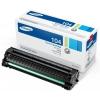 Картридж для принтера Samsung MLT-D104S Black, купить за 5065руб.