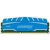 Crucial BLS4G3D169DS3CEU (DDR3, 4Gb, 1600MHz, CL9, DIMM), купить за 2 550руб.