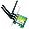 TP-LINK TL-WDN4800, купить за 2 040руб.