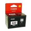 Картридж Canon PG-440 Черный, купить за 1 290руб.