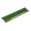 Модуль памяти Kingston KVR16LN11/4, купить за 2 100руб.