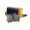 СНПЧ для EPSON EPS R2400, купить за 1 760руб.
