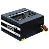 Блок питания Chieftec 500W GPS-500A8 v.2.3, купить за 2 490руб.