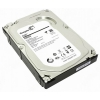 Жесткий диск HDD Seagate SATAIII 2000Gb (7200rpm) 64Mb ST2000VX000, купить за 5 160руб.
