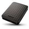 "Seagate/Samsung 2Tb USB 2.5""HX-M201TCB, купить за 4 660руб."
