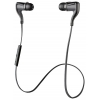 ��������� bluetooth Plantronics BackBeat Go 2/R Black, ������ �� 7 160 ���.