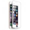 Защитное стекло для смартфона Aiwo для Apple iPhone 7, 2.5D, 0.33 мм, белое, купить за 275руб.