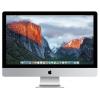 моноблок Apple iMac 27 Retina 5K