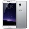 Смартфон Meizu MX6 4/32GB, серый, купить за 18 930руб.