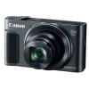 Цифровой фотоаппарат Canon PowerShot SX620 HS, черный, купить за 12 260руб.