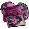 �������� ����������� Nikon Coolpix B500, ����������, ������ �� 18 885���.