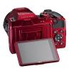 �������� ����������� Nikon Coolpix B500, �������, ������ �� 18 885���.