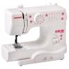 Швейная машина Janome Sew Mini Deluxe, купить за 4 950руб.