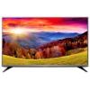 Телевизор LG 43LH 543V, купить за 26 265руб.
