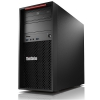 ��������� ��������� Lenovo ThinkStation P310 (TWR/250W/Core i7-6700/8GB DDR4 non-ECC/1TB SATA/DVD-RW/Quadro K620/KB&M/W10), ������ �� 84 145���.