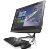 Моноблок Lenovo Idea Center AIO 300-22ISU 21.5
