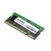 Lenovo 0A65723 4GB (DDR3-1600, SODIMM), ������ �� 2 575���.