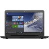 Ноутбук Lenovo IdeaPad 110-15IBR, купить за 14 225руб.