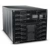 ����� Lenovo 8721K1G Express (��� IBM Flex System; 2�� �� 2500 ��), ��� �������