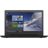 Ноутбук Lenovo IdeaPad 110-15IBR , купить за 22 560руб.