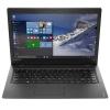 Ноутбук Lenovo IdeaPad 100S-14IBR, купить за 17 230руб.