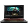 Ноутбук Lenovo IdeaPad Y900-17ISK , купить за 200 045руб.