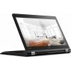 Ноутбук Lenovo ThinkPad P40 Yoga , купить за 93 420руб.