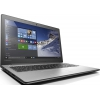 Ноутбук Lenovo Ideapad 300-15IBR, купить за 19 240руб.
