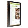 Ноутбук Lenovo Yoga 900 13 , купить за 124 665руб.