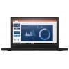 Ноутбук Lenovo ThinkPad T560 , купить за 69 920руб.