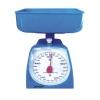 Кухонные весы JARKOFF JK-7001, купить за 625руб.