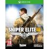 ���� ��� Xbox One Sniper Elie 3, ������ �� 1 405���.