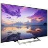 Телевизор Sony KD-55XD 8005, купить за 100 495руб.