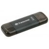 Transcend JetDrive Go 300 32 Gb, купить за 2 740 руб.