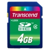 ����� ������ Transcend TS4GS DHC4 4Gb, ������ �� 430 ���.