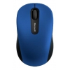 Microsoft Mobile PN7-00024 Bluetooth, синяя, купить за 1 825руб.