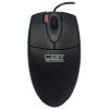 ����� CBR CM 373 USB, ������