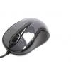 A4Tech N-360 Black USB, серая, купить за 920руб.