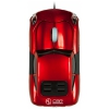 ����� CBR MF 500 Spyder USB, �������