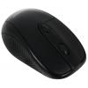 Мышка Gembird MUSW-219 USB, черная, купить за 405руб.