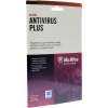 Антивирус McAfee AntiVirus Plus 2013 Intel Original, купить за 590 руб.