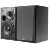 Edifier R1100, черная, купить за 3 895руб.