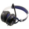 Cosonic CD 730M, купить за 1 010руб.